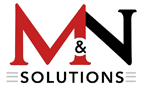 M & N SOLUTIONS