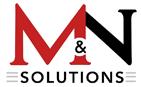 M & N SOLUTIONS